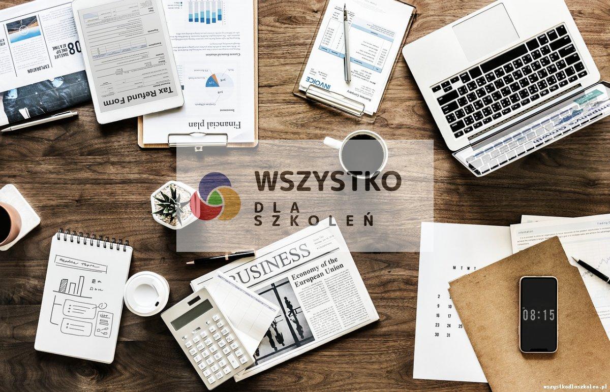 Wsparcie w promocji biznesu/usługi/produktu/szkolenia